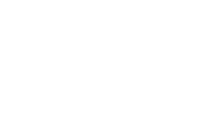 patty-wagon-logo-white